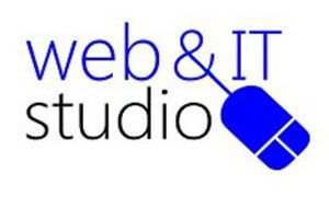 Web and IT Studio logo