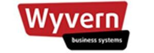 Wyvern Business Systems logo