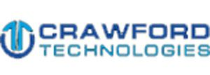 Crawford Technologies Inc logo