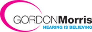 Gordon Morris Ltd logo