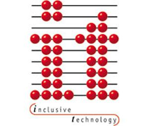 Inclusive Technology logo