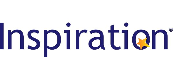 Inspiration Software logo