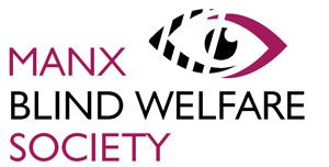 Manx Blind Welfare Society logo