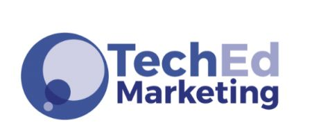 TechEdMarketing logo